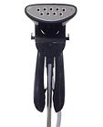 Grunhelm GS609 Отпариватель для одежды + вешалка, фото 8