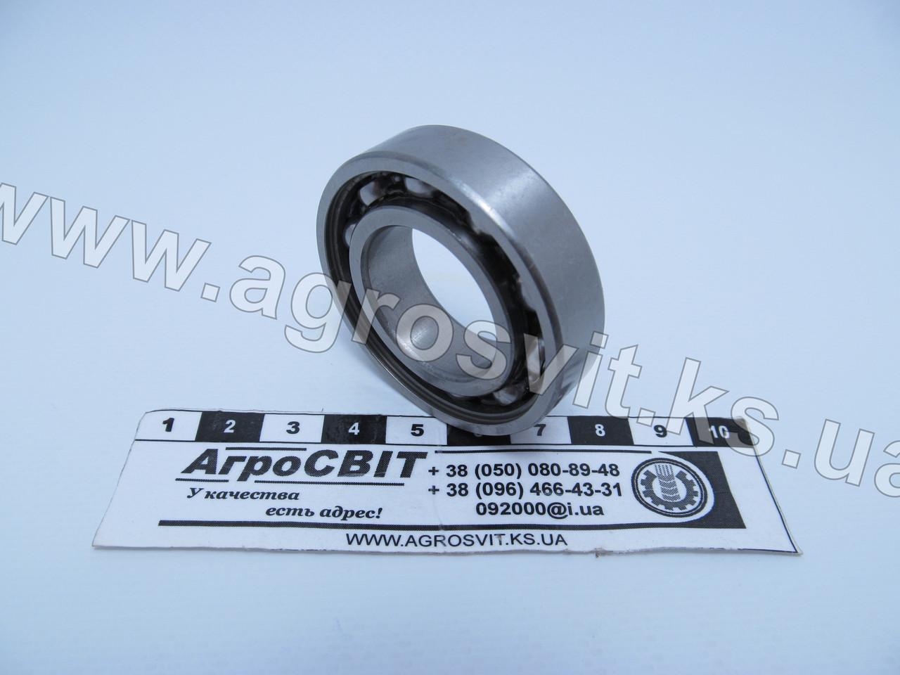 105 (60105)  DIN (6005-Z) подшипник (FUDA), размеры 25*47*12