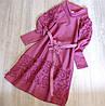 Р.122  Детское платье Ванесса