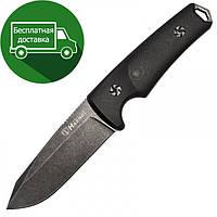 Нож тактический Harnds Thor HK4005 (9Cr18MoV)