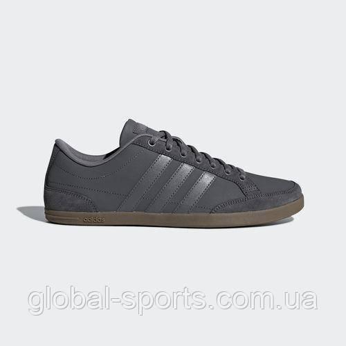 Мужские кроссовки Adidas Caflaire(Артикул:B43742)