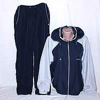 Мужской спортивный костюм Plongee р. 170-175