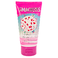 SMK Hand & Body Lition - Candy cane