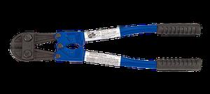 Болторезы  350 мм