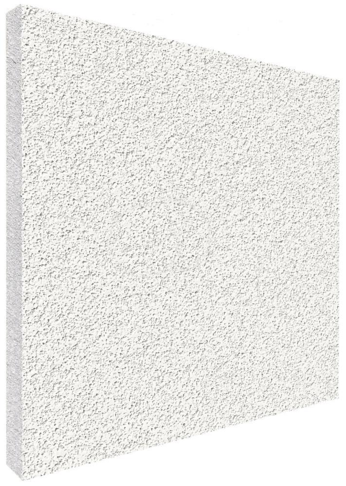 Плита для подвесного потолка 15мм FEINSTRATOS 600х1200 VT15 | AMF