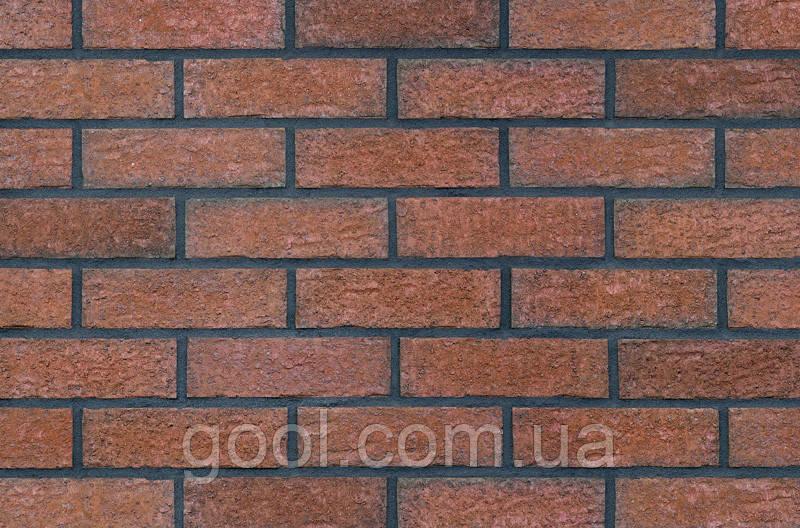 Плитка клинкерная King Klinker Old Castle цвет HF09 Tower bridge размер 240x71x10 мм