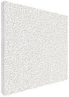 Плита для подвесного потолка 15мм FEINSTRATOS 600х600 VT24 | AMF