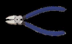 Бокорізи європейський стиль 155 мм King Tony