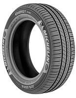 Шини Michelin Energy Saver 205/55 R16 91H