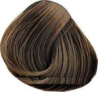 ESTEL крем-краска, 60 мл 7/77 Средне-русый коричневый интенсивный - Капучино