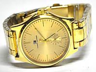 Годинник на браслеті tm2