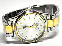 Часы на браслете 406014