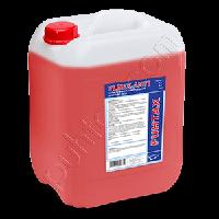 Универсальное антистатическое чистящее средство Yldex-Anti (1 л.)