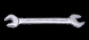 Ключ рожковый 13Х17мм
