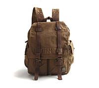 Мужской рюкзак Akarmy, фото 1