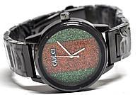 Часы на браслете 406017