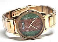 Часы на браслете 48
