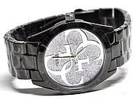 Часы на браслете 406018