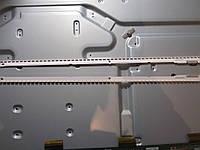 """Подсветка 46"""" 3D-7032LED-MCPCB-L, 3D-7032LED-MCPCB-R, V2GE-4603MB-R3 для телевизора Samsung UE46ES6307U, фото 1"""