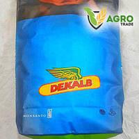 Семена кукурузы, Monsanto, DKС 3711, ФАО 280