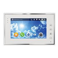 IP Видеодомофон Bas-IP AR-07L