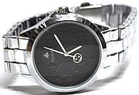 Годинник на браслеті 406019