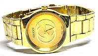 Часы на браслете 2