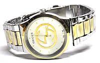 Часы на браслете 406020
