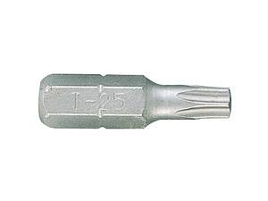 """Бита торцевая 1/4"""" TORX T35 L=25мм (уп.20)"""