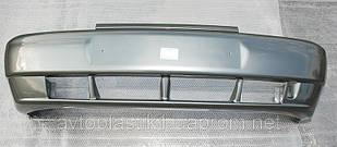 Бампер ВАЗ 2110-2111-2112передний пофарбований у колір вашого автомобіля Завод Тольятті