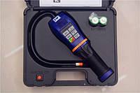 Течеискатель для фреона TIF XP-1A