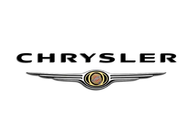 Коврики в салон для Chrysler