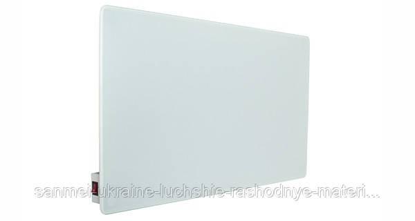Инфракрасная стеклянная панель SunWay без управления SWG 450