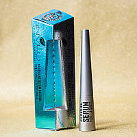 Обзор Serum For Lashes от Inveo