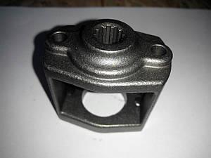 Ремкомплект гайковерта 33411-040 (рамка молотка) (уп.1)