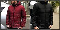 Мужская куртка. Распродажа стильной куртки. Куртка Хит сезона.