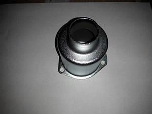 Корпус ударного механізму для гайковерта 33411-040