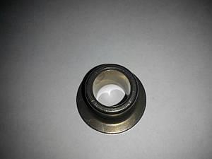 Ремкомплект для гайковерта 33411-040, втулка осі