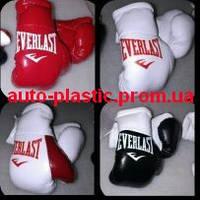 Перчатки боксерские Сувенир Подвеска в авто
