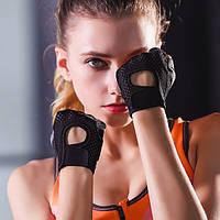 Размеры перчаток для фитнеса