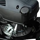 Газонокосилка бензиновая 2,7 HP, 2,0 кВт, ширина среза 420 мм INTERTOOL LM-4540, фото 9