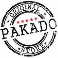 """ООО """"ПАКАДО"""" - производство упаковки из гибких полимерных материалов"""