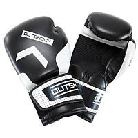 Перчатки боксерские Outshock Gloves 300