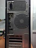 Системний блок, фото 2