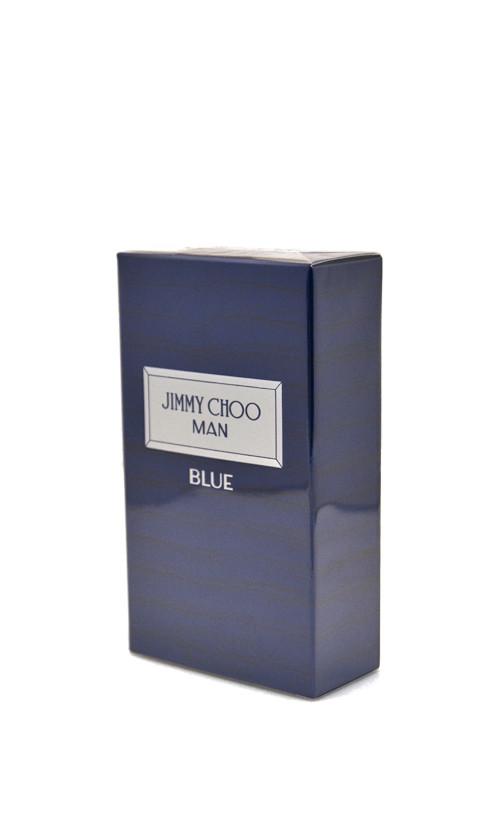 Jimmy Choo BLUE MAN