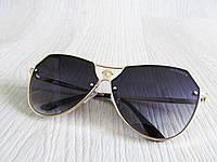 Модные солнцезащитные очки в Северодонецке. Сравнить цены, купить ... d5b3b331d1e