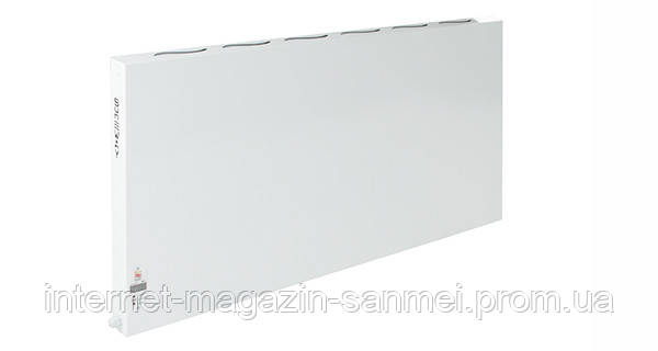 Инфракрасный металлический конвектор/обогреватель SunWay с программатором SWНRE 1000