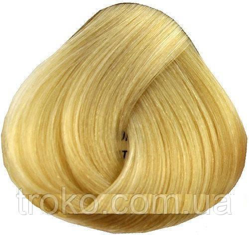 ESTEL крем-краска, 60 мл 9/73 Блондин бежево-золотистый - Имбирь