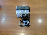 Воздушный фильтр 168F/170F Zubr