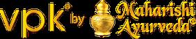 Каковы способы, которыми Махариши Аюрведа поддерживает высокие стандарты качества продукции?